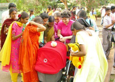 Mysore-Zoo-1