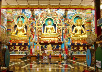 Tempel-Bylakuppe.3