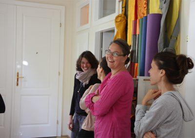 Workshop-Pause-2