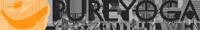 PUREYOGA Logo