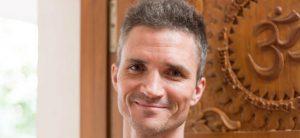 Ashtanga Yoga Workshop mit Alex Medin