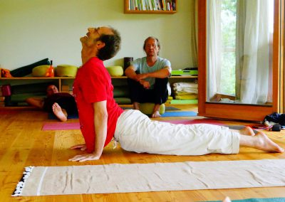yogaurlaub-tauss-2016-02