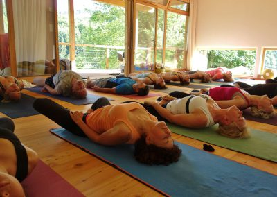 yogaurlaub-tauss-2016-11