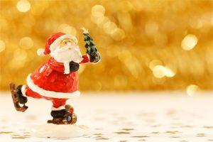 Pureyoga Wien Gutschein Weihnachten