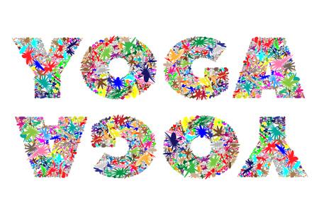 Geschenkgutscheine für Yoga-Unterricht im PUREYOGA