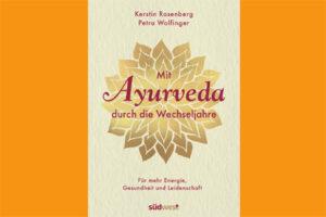 Workshop Ayurveda Wechseljahre
